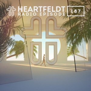 Sam Feldt - Heartfeldt Radio #187