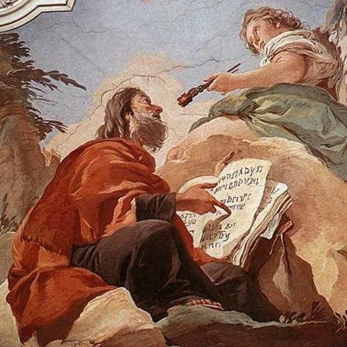 Recharger ses batteries, la méthode du prophète Samuel (1 Samuel 7)