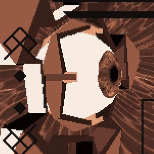 Distorted Rigmarole