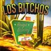 Download Bugs Bunny (demo) Mp3
