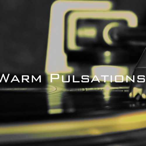 Warm Pulsations