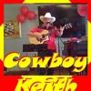 WONDERFUL TONITE CLIP COWBOY KEITH LIVE AUDIO 2
