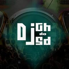 MC Nego Love E Menor Tentaçao -  Só Vai - ( DJ GH do SD)2018