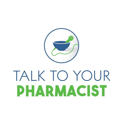 Pharmacists Prescribing Birth Control with Dr. Sally Rafie