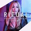 Tiësto, Jonas Blue, Rita Ora - Ritual (ORBZ Remix) [READ DESCRIPTION.]
