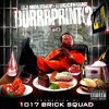 Gucci Mane Feat. Ludacris  - Atlanta Zoo INSTRUMENTAL