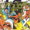 Download Half Dead 050 // SOPOETIC // Tracklist in Description Mp3