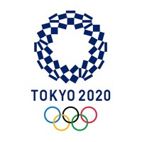 The Road to the Tokyo 2020 Olympics