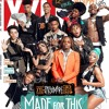 2019 Xxl Freshman Cypher Clean Ft Dababy Megan Thee Stallion Yk Osiris And Lil Mosey Mp3
