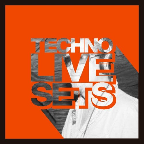 IgoR BearD In a TechNo (Live@104 5iFM) 30-07-2019 by Listen