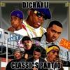 """djcharli Mix Tape """"back to Classics (part10)"""""""