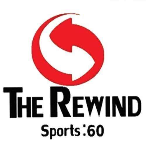 The Rewind Sports: 60 Update 8-4-19