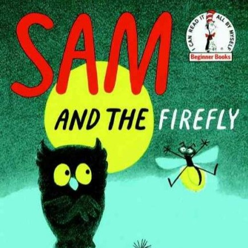 Episode 98 - Sam and the Firefly