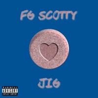 JIG (prod. Con)