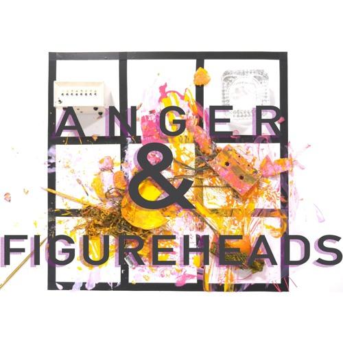 Nallo - Anger And Figureheads