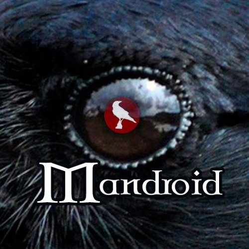 Sin of a Crow - Mandroid