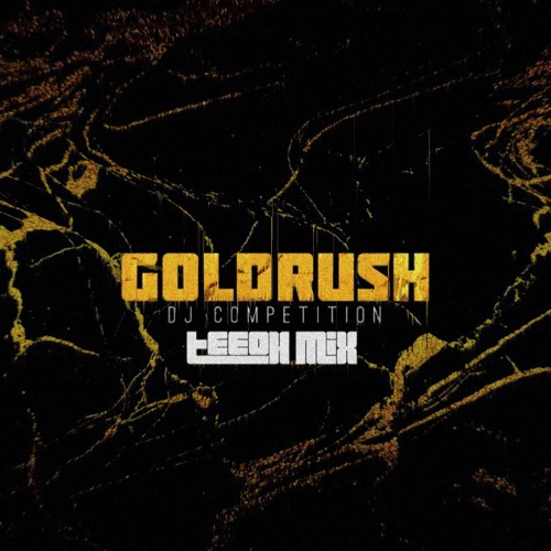 Goldrush AZ Competition 2019 by teeoh | Free Listening on