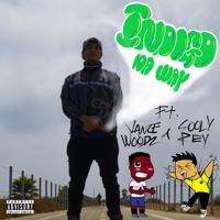 Da Way by Indigo Feat. Vance Woodz, Sooly Prod. Young Pharaohz