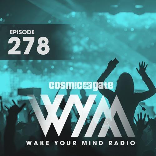 WYM Radio Episode 278