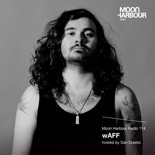 Moon Harbour Radio 114: wAFF