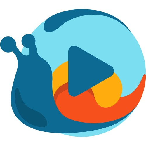 Chaturbate free token generator online