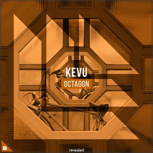 KEVU - Octagon [FREE DOWNLOAD]