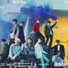 Download Mp3 Seventeen - Hit