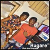 Blot Grenade - Rugare (Simple, Solid Records) August 2019