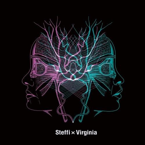 Steffi x Virginia   Help Me Understand