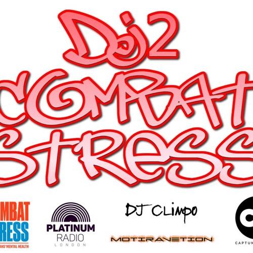 DJ2CombatStress Bass House Bangers vol 1