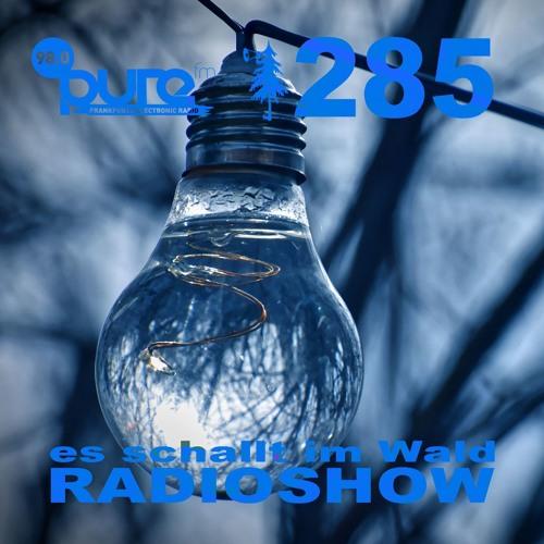 ESIW285 Radioshow Mixed by Picolo