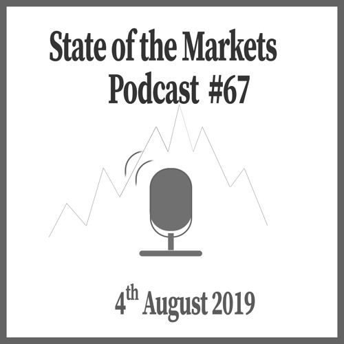 #67 Steven Wilkinson – Buying Companies:  Habits, Rabbits, Swedish Women & Brexit