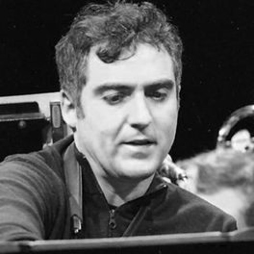 Lorenzo Rota  -  Audio-Tactile Suggestione