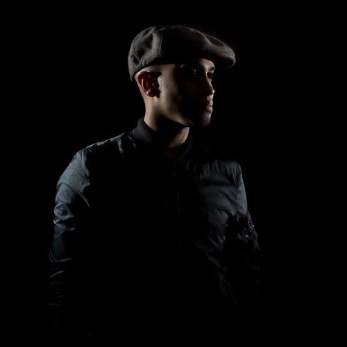 Spotlight Mix: Danny Wheeler