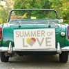 July 28, 2019 :: Summer of Love - How to Deal with Conflict (Brad Bellomy)
