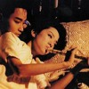 """Movie """"Rouge"""" Theme Song by Anita Mui, cover on Xun 梅豔芳《胭脂扣》陶塤翻奏"""