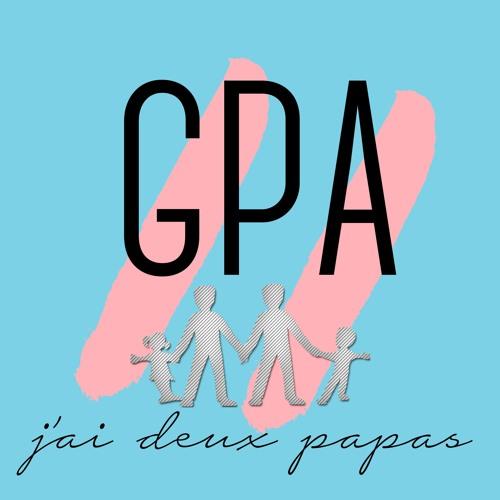 GPA j'ai 2 papas - Episode 12 - The end ?