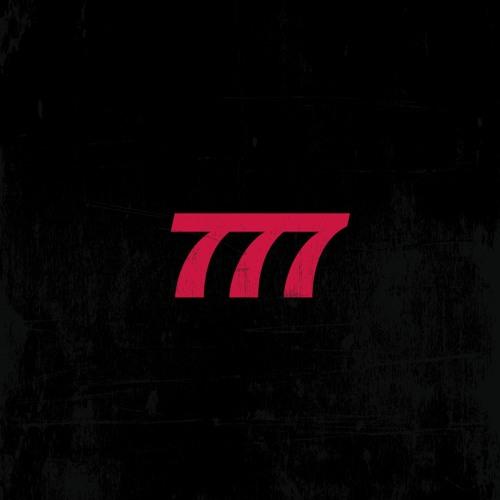 777 (feat. Ferras)