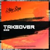 Download TAKEOVER MIX S1E2 I HIP HOP x TRAP Mp3