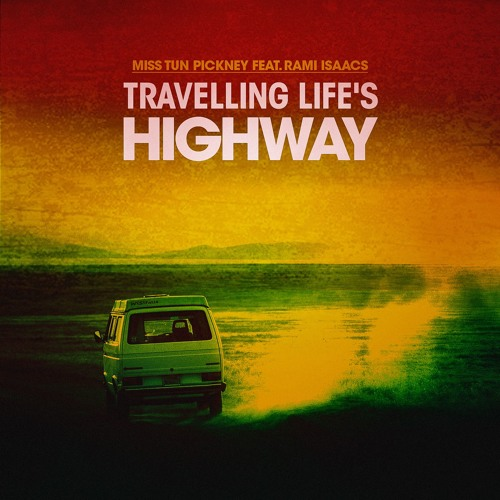 Travelling Life's Highway