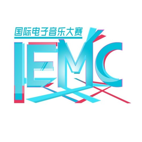 2019 IEMC Submission Mix Demo 2