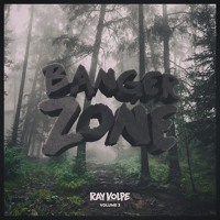Banger Zone: Volume 3