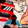 Download Mezzi Lox Welcome to the Jungle (Prod. by Prynce) Mp3