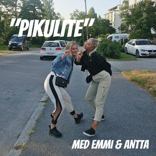 Välkomna till Pikulite!