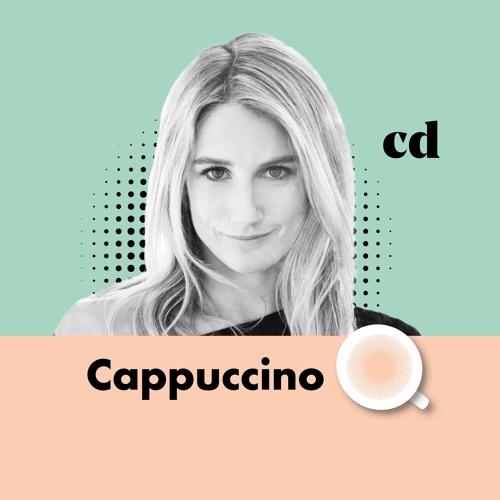 Cappuccino #10 mit Snowboard-Olympiasiegerin Anna Gasser: Was man aus Verletzungen lernen kann