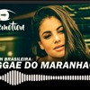 REGGAE DO MARANHAO 2019 Borgeous & Zack Martino - Make Me Yours (Theemotion Reggae Remix)