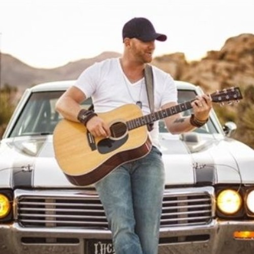 Roger Real World with Tim Hicks