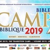 ISBC2019 - Day 4 : Ministry And Missions - A Review Of Adam's Commission By God (T. Andoseh)