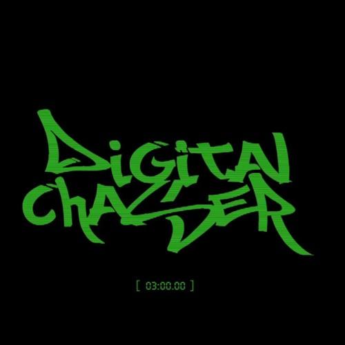 Digital Chaser 2.3.0