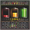 ELECTRIC - 9 - RELOADED